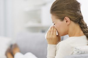 5 Ways To Prevent Triggering An Allergy Inside Your Home