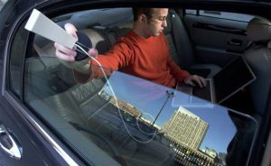 Mistakes to avoid before equipping car with security solutions