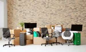 Time to move to a new office? Ensure it fits your needs