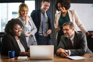 Tips on hiring interpretation services